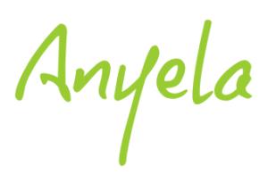 Anyela'sSignature